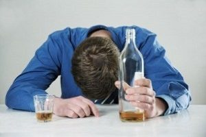 alcohol-abuse_0-300x202