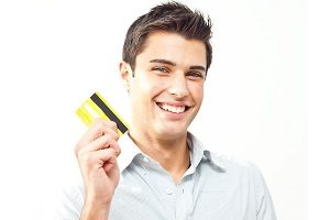 business-people-credit-cards