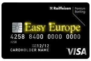 Raiffeisen_Easy_Europe_290x185