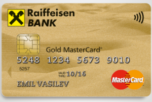 contactless-gold-png__700x250_q85_crop_upscale