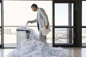 750x500-ehow-images-a07-54-f5-clean-jammed-paper-shredder-800x800