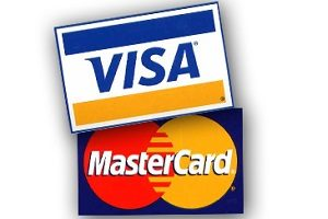 what-is-the-difference-between-visa-and-mastercard-1024x1024
